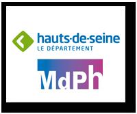 logo-HautdeseineMDPH1
