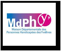 logo-MDPH-1
