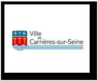 logo-carrières