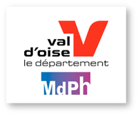 logo-valdoiseMDPH (1)