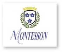 logo_Montesson