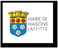 logo_maisonsLaffitte